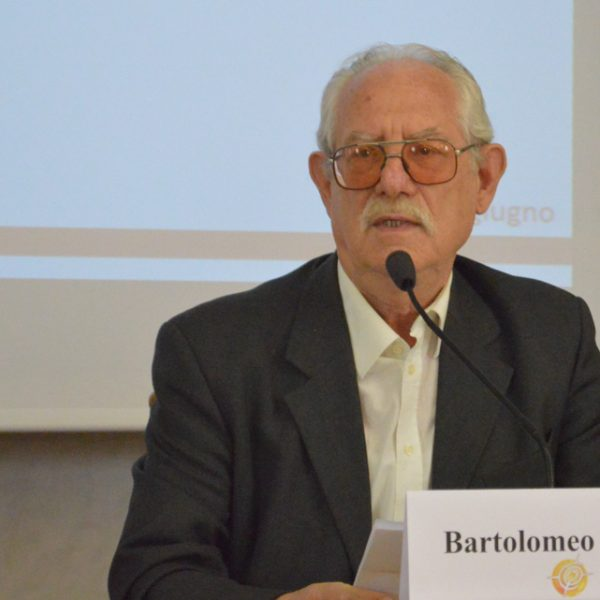 bartolomeo-pirone001